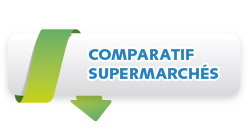 Comparatif Supermarch&eacute;s